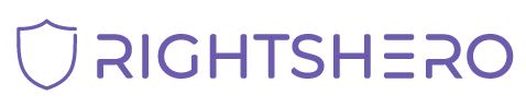 RightsHero
